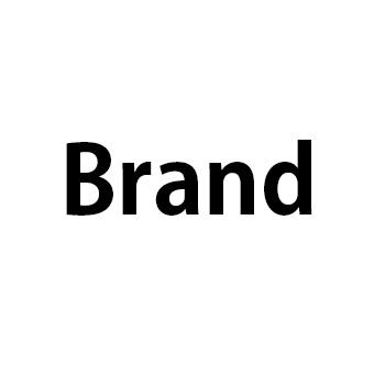 ブランドカテゴリー画像