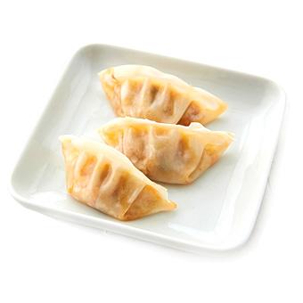 餃子/加工食品カテゴリー画像